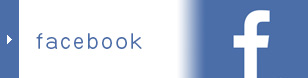サカタツfacebook